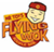 Mr Toys Flying Wok